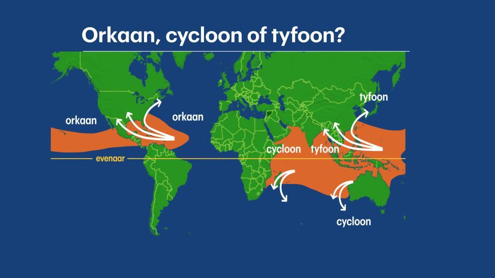 orkaan_tyfoon_cycloon_tv.jpg