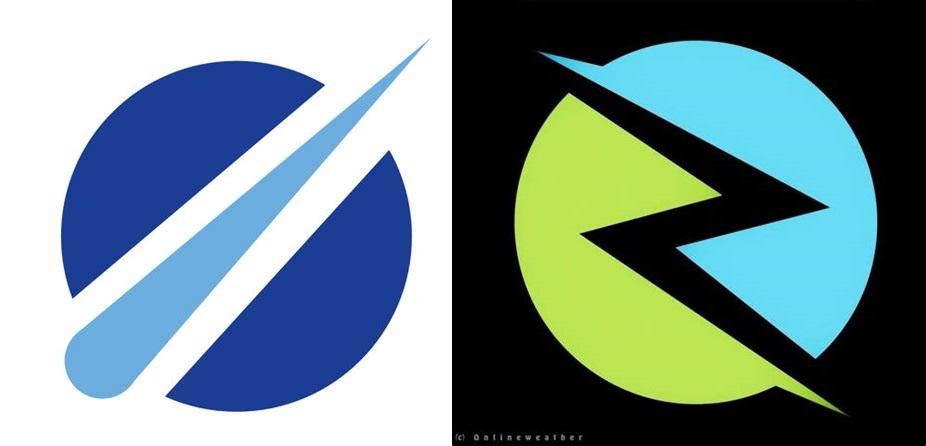 Logo Buienradar & Onlineweather.jpg
