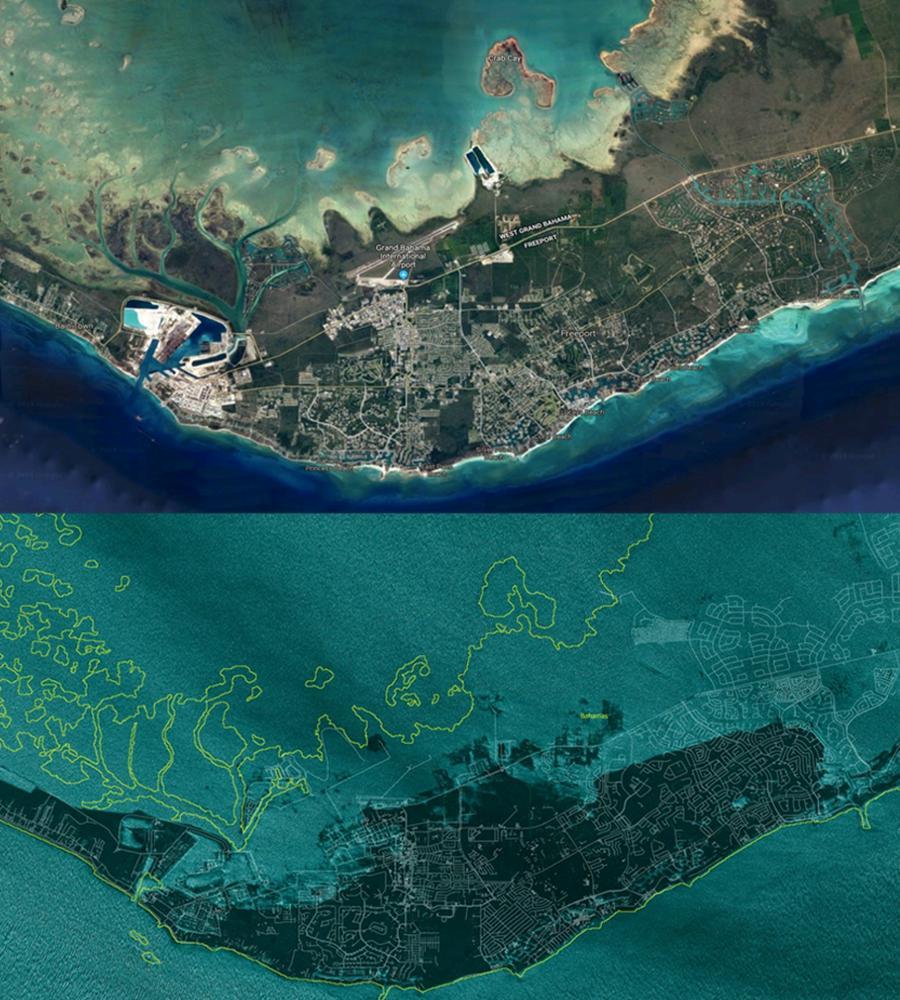 Bahamas na orkaan Dorian.jpg