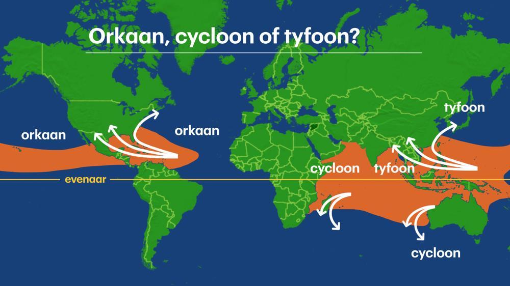 Orkaan Cycloon Typhoon.jpg