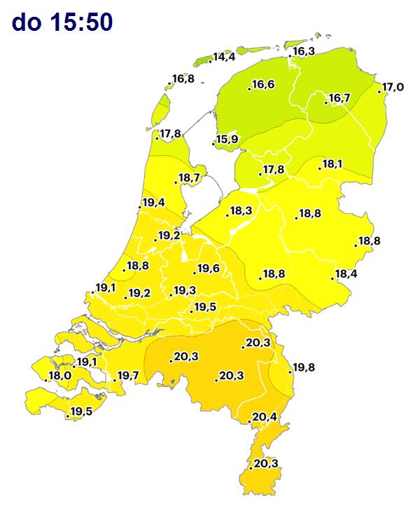 WeatherMapTemperatureMaxNL.png