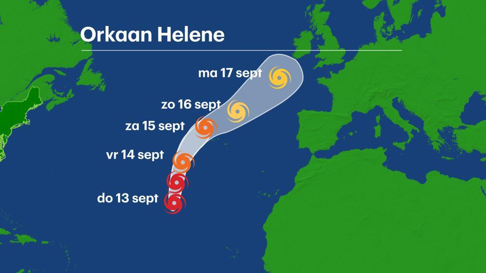 Koers orkaan Helene_13 september 2018.jpg