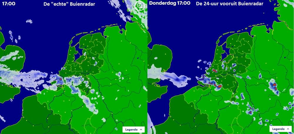 Vergelijking radar.jpg