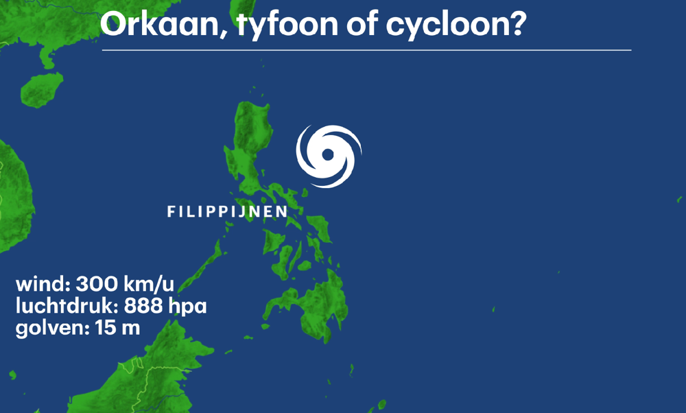 Tyfoon Surigae.PNG