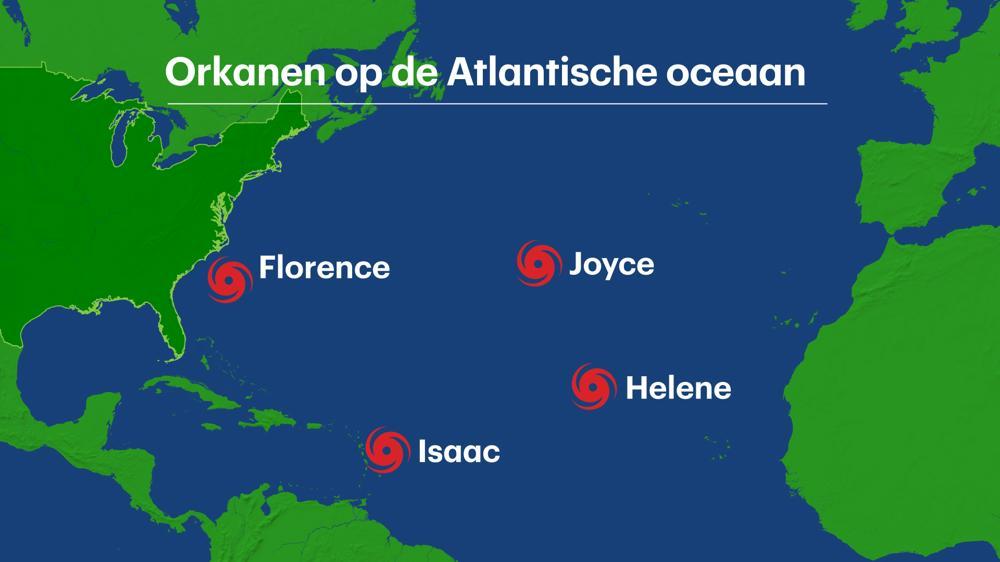orkanen atlantische oceaan_13 september 2018.jpg