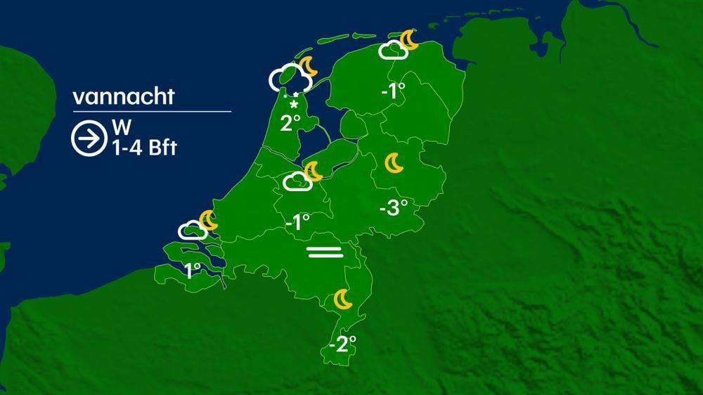 work_nl_vannacht.jpg