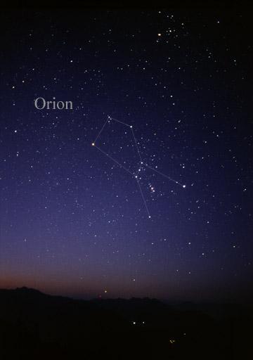 Orion_Till Credner_AlltheSkycom_Wikipedia.jpg