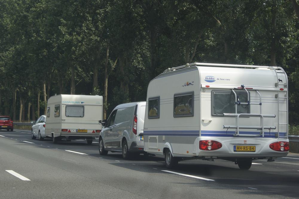 Foto: Joost Mooij, Alphen aan den Rijn