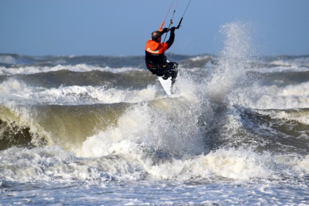 Zandvoort, John Dalhuijsen.jpg