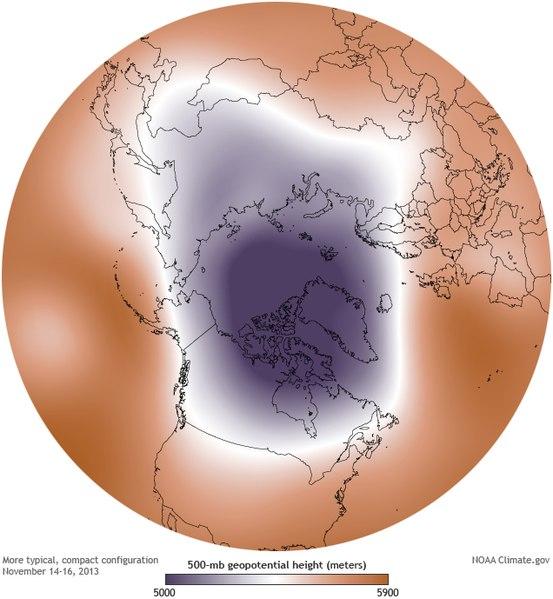 Polar_Vortex_geopotentialheight_mean_Wikipedia.jpg