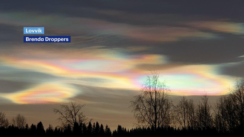 Parelmoerwolken.jpg