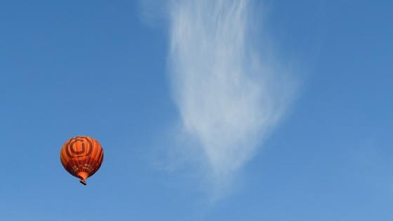 Ballon (2).jpg